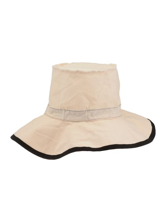 Scha Traveller Big Hat