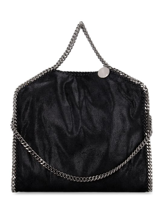 Stella McCartney Falabella Tote Bag