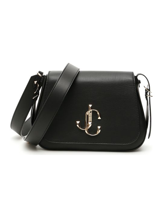 Jimmy Choo Varenne Xb Crossbody Bag