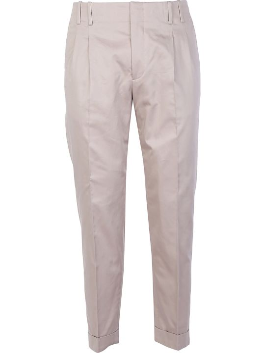 Paul Smith Pants