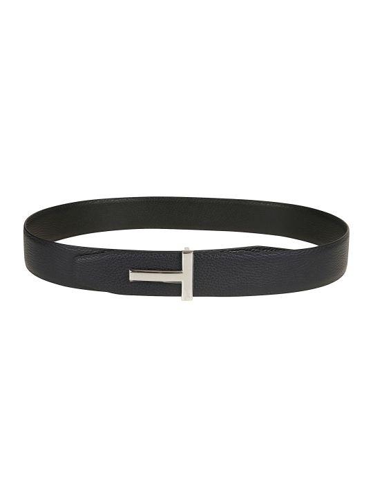 Tom Ford Classic Belt
