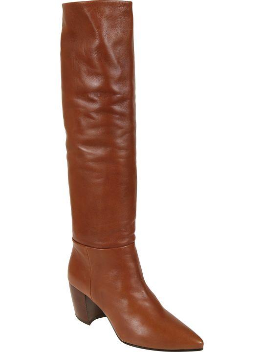 Prada Classic Boots