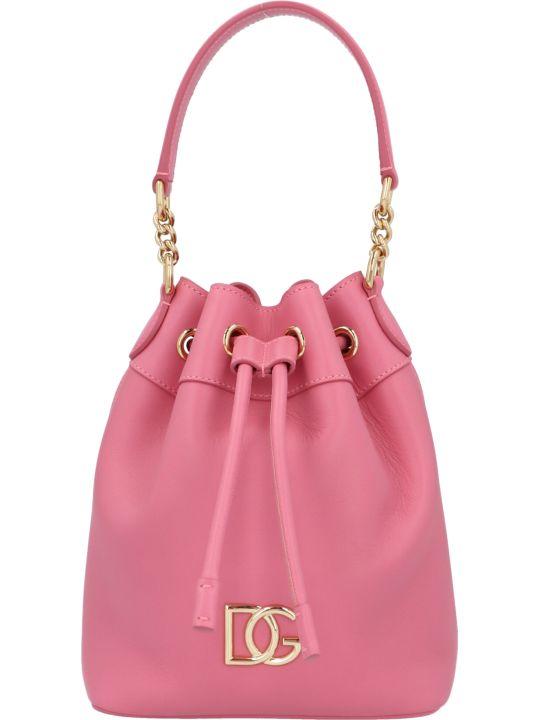Dolce & Gabbana 'dg Millenials' Bag