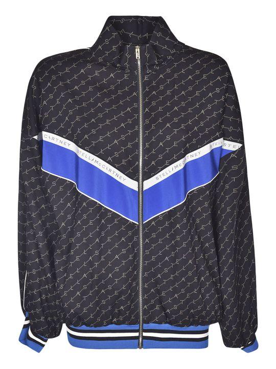 Stella McCartney Monogram Jacket