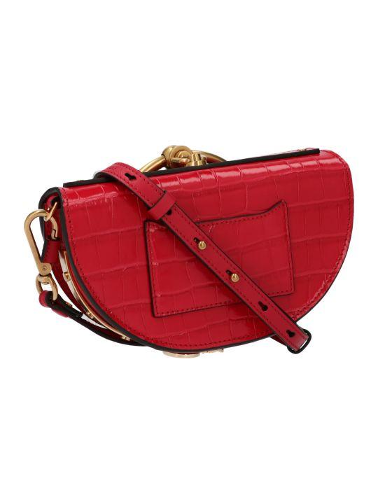 Chloé 'nile Miniaudiere' Bag