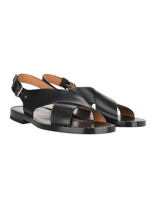 Church's Dainton Sandal