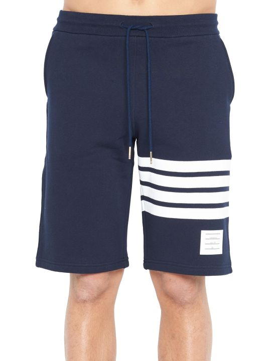 Thom Browne Shorts