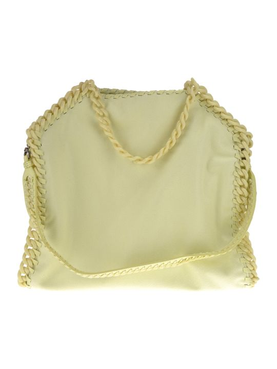 Stella McCartney 3 Chain Falabella Maxi Chain