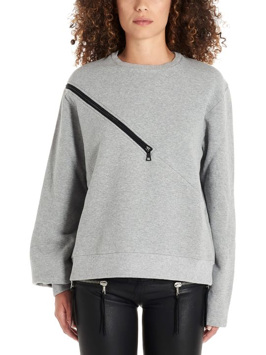 Ben Taverniti Unravel Project Sweatshirt