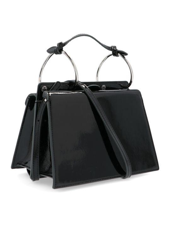 DANSE LENTE 'phoebe Bis' Bag