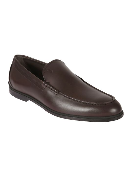 Tod's Casual Loafers