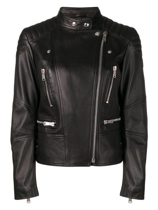 Belstaff Sidney 3.0 Jacket
