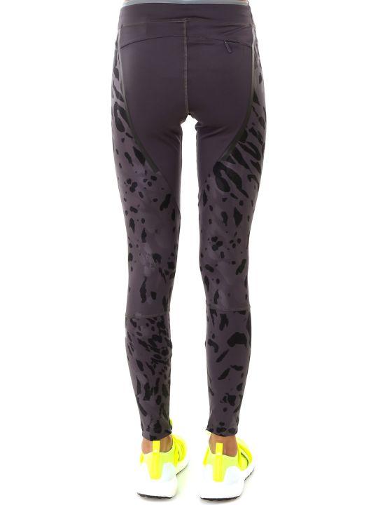 Adidas by Stella McCartney Leggings