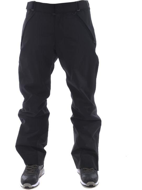 Moncler Grenoble Sky Trousers
