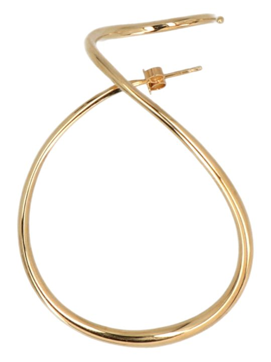 Charlotte Chesnais 'looping' Earrings