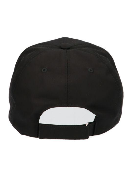 Givenchy 'new Logo' Cap