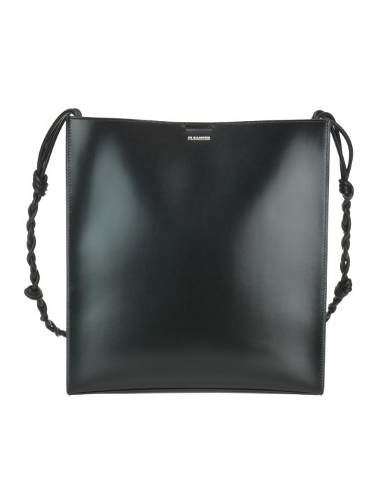 Jil Sander Medium Tangle Bag