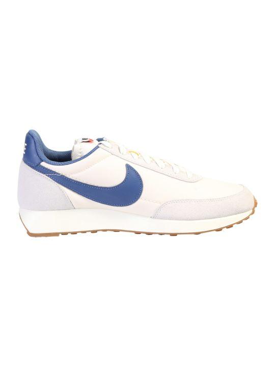Nike Branded Sneakers