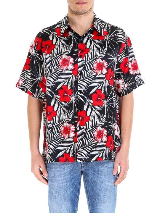 Laneus Shirt