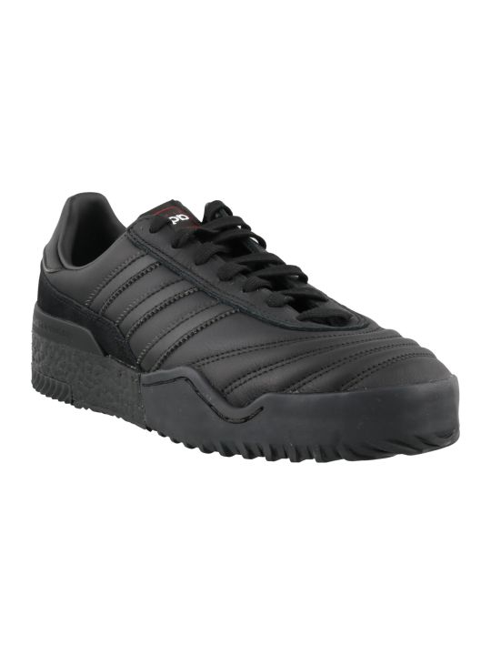 Adidas Originals by Alexander Wang Bball Soccer Sneakers