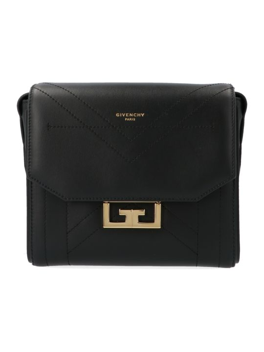 Givenchy 'eden' Bag