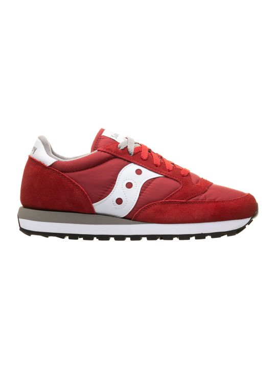 Saucony Saucony Sneakers Jazz Original
