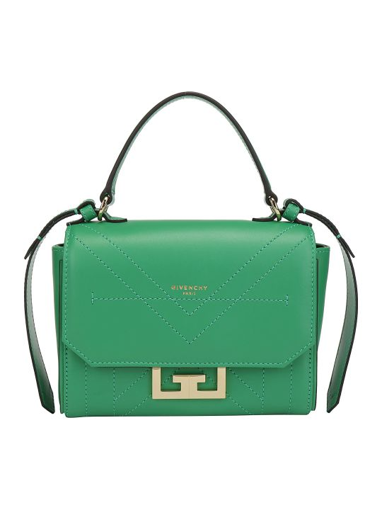 Givenchy Eden Mini Handbag