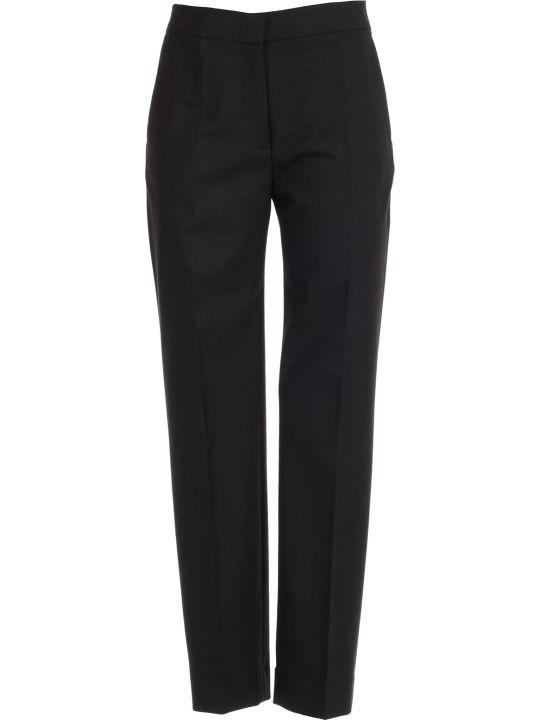 Victoria Victoria Beckham Pants Skinny