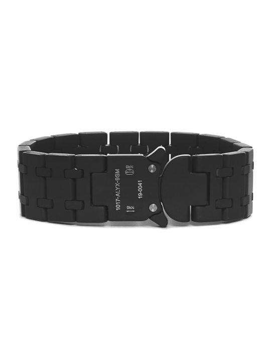 1017 ALYX 9SM Bracelet Royal Oak Alyx