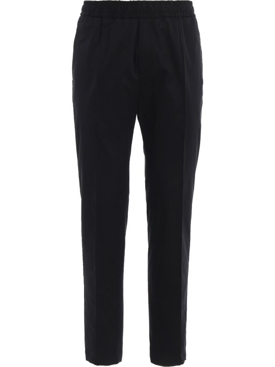 Versace Classic Track Pants