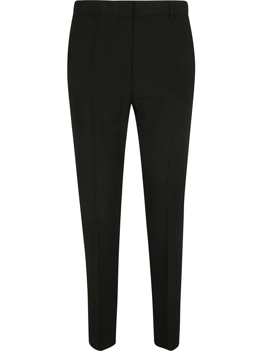 Aspesi Leg Fit Trousers