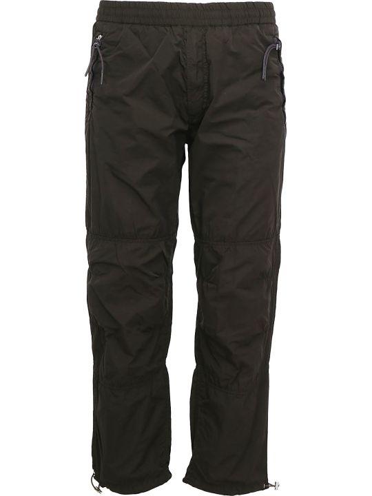 Moncler 1952 Pants