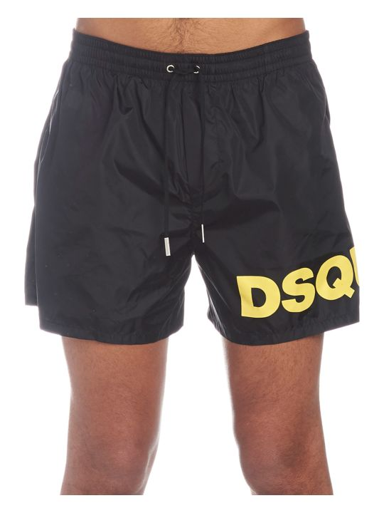 Dsquared2 Beachwear