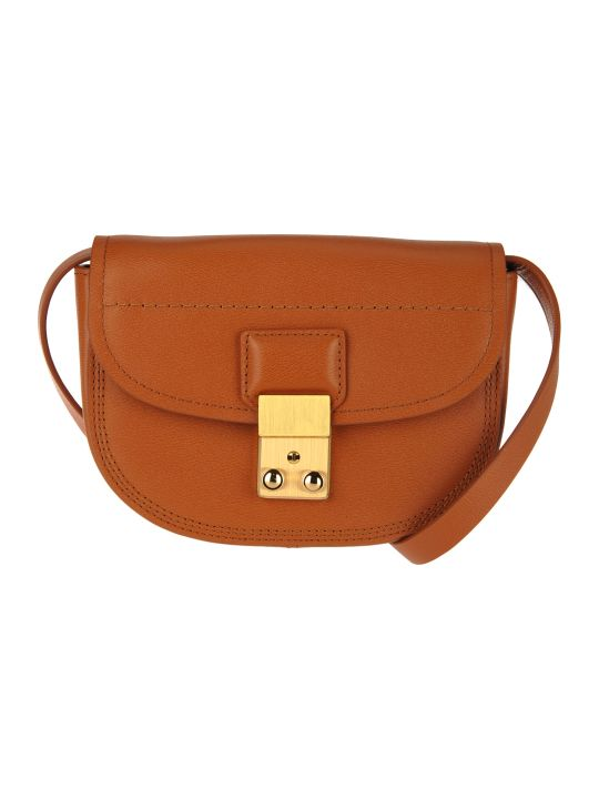 3.1 Phillip Lim Phillip Lim Pashli Belt Bag
