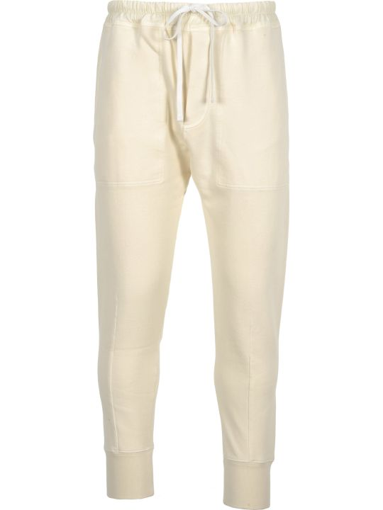 Tom Ford Tom Ford Classic Sweatpants