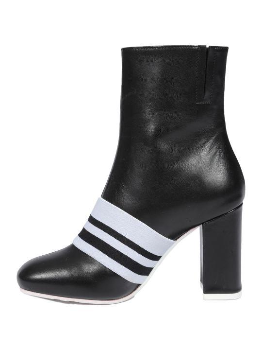 GCDS Boots