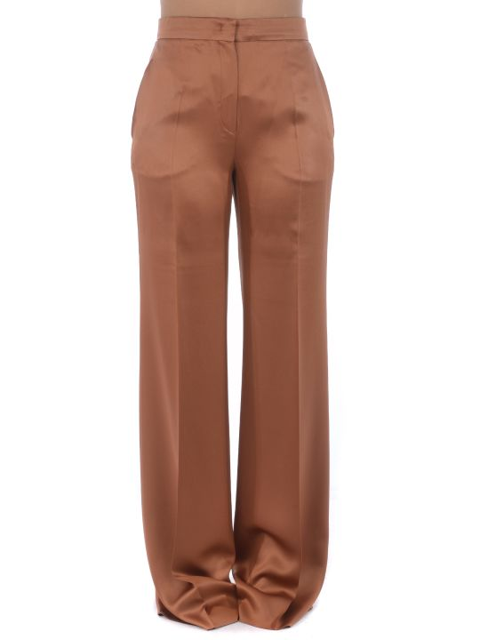 Max Mara Studio Trousers