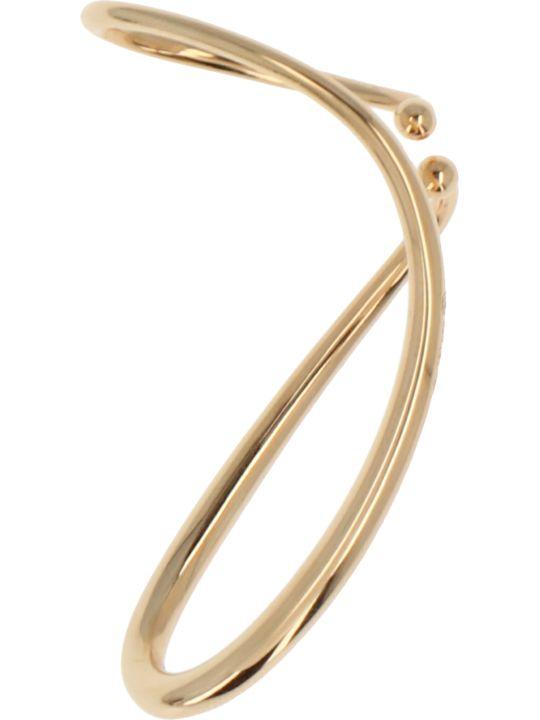 Charlotte Chesnais 'mirage' Earrings