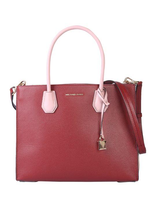 MICHAEL Michael Kors Mercer Handbag
