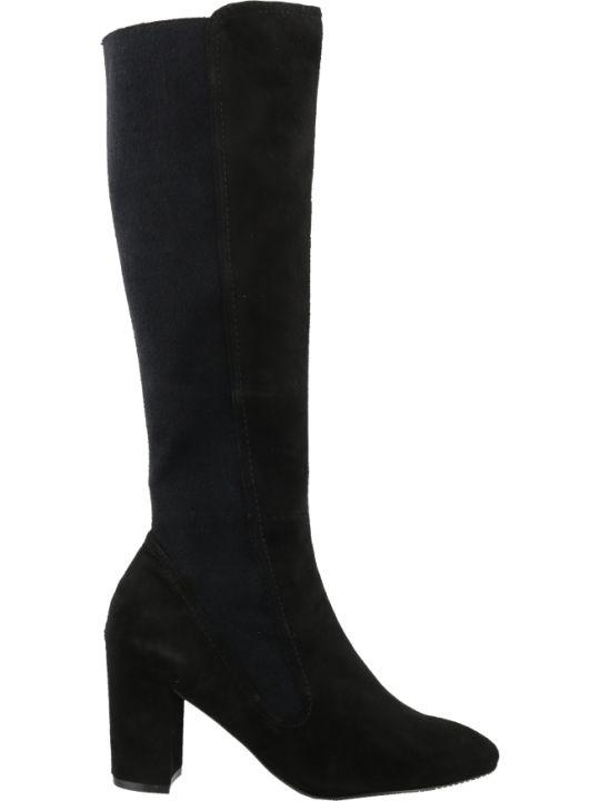 Stuart Weitzman Livia Boots