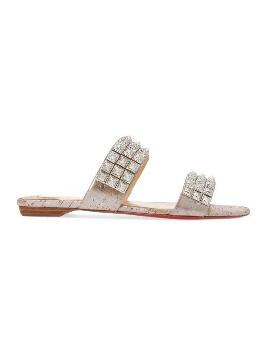 Christian Louboutin 'myriadiam' Shoes