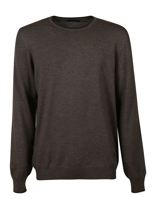 Fay Classic Sweater