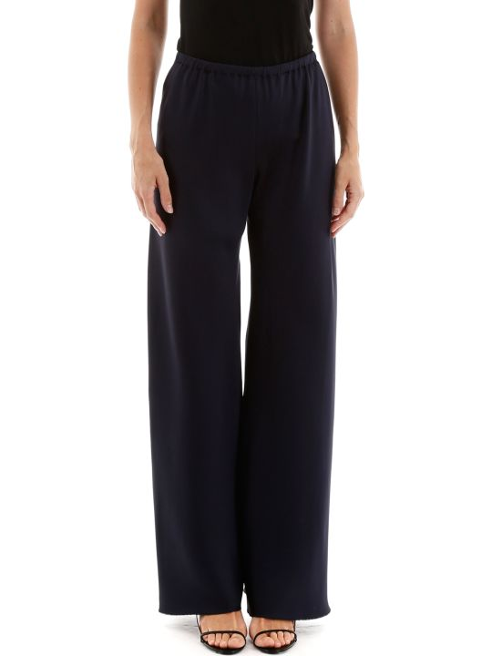 The Row Gala Trousers