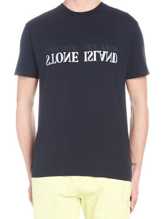 Stone Island T-shirt