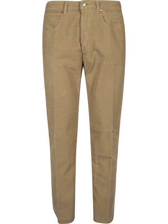 Golden Goose High Waist Jeans