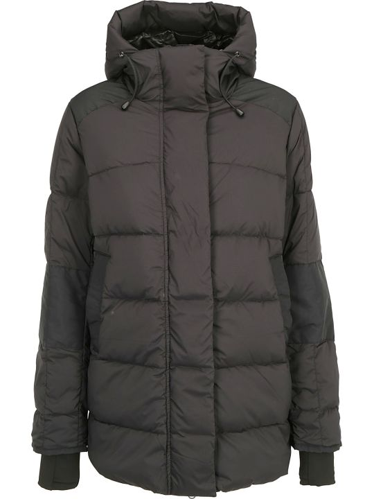 Canada Goose Allison Down Jacket