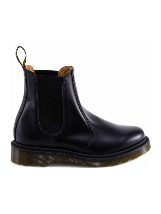 Dr. Martens Chelsea Boot Ankle Boots