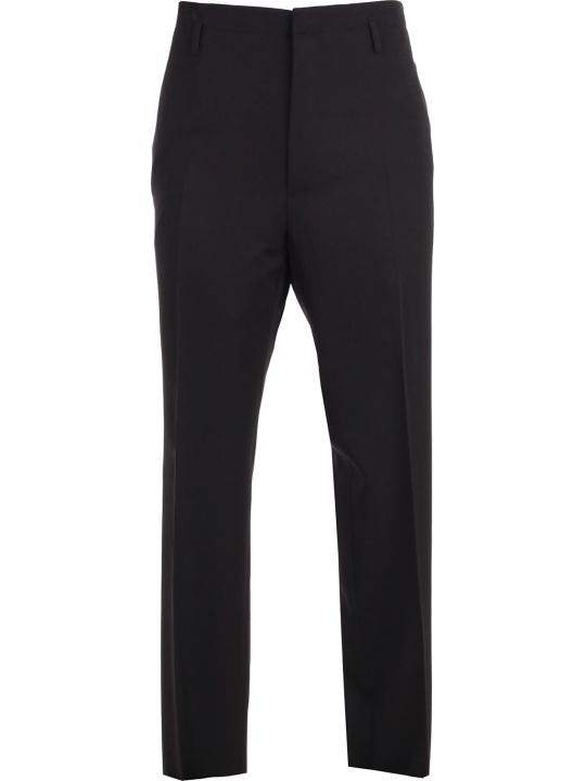 Lanvin Pants Straight