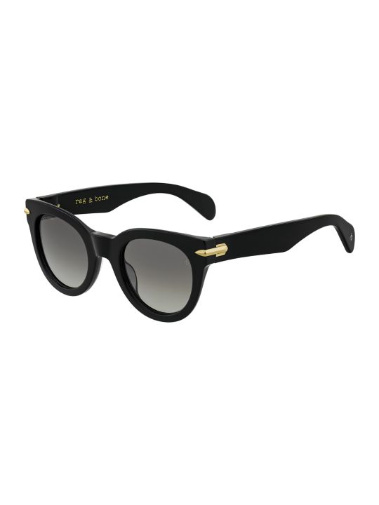 Rag & Bone RNB1015/S Sunglasses