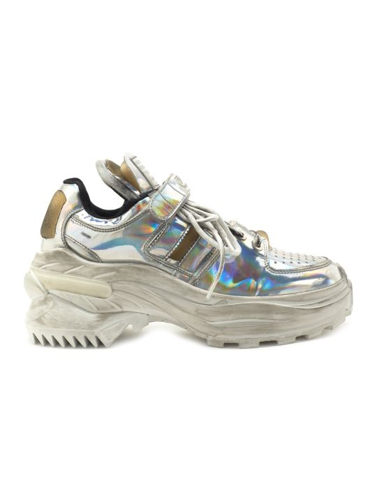 Maison Margiela 'retro Fit' Shoes